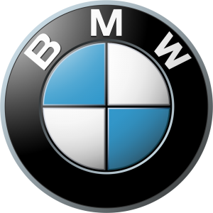 BMW News BMWs For Sale In BC