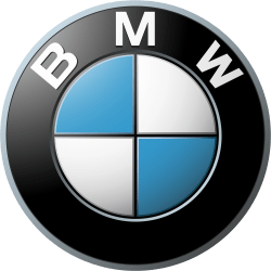 2019 BMW X3 - BMW News BMWs For Sale In BC