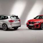 What to Buy: BMW X3 M or BMW X4 M?